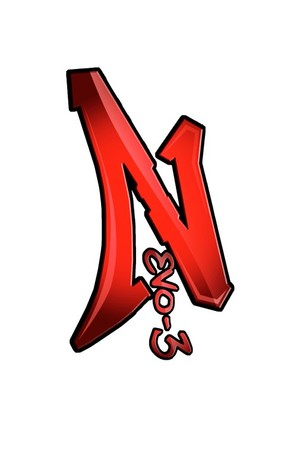 """Zevo-3"" - Logo (thumbnail)"