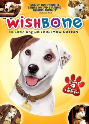 """Wishbone"" - Movie Cover (thumbnail)"