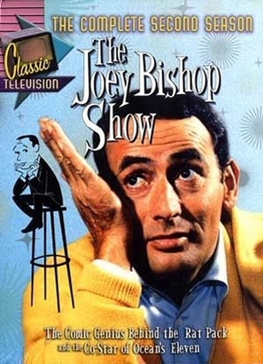 """The Joey Bishop Show"""