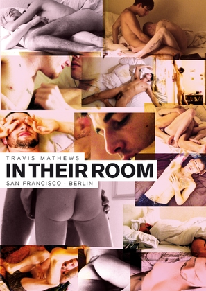 In Their Room - Movie Poster (thumbnail)