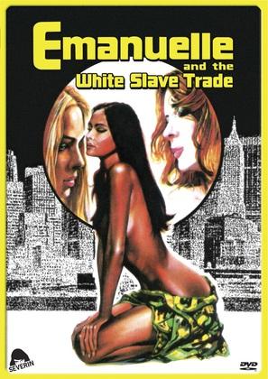 La via della prostituzione - Movie Cover (thumbnail)