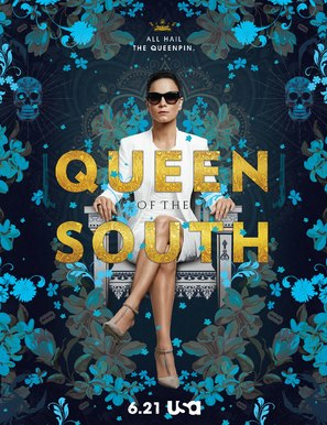 """Queen of the South"""