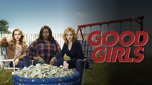 """Good Girls"" - Movie Poster (thumbnail)"