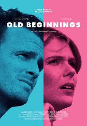 Old Beginnings