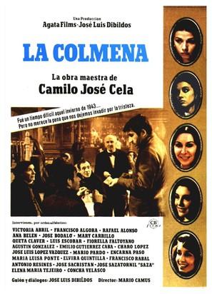 Colmena, La