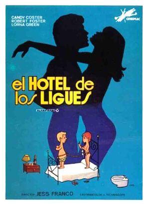 Hotel de los ligues, El
