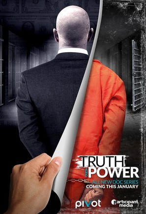 """""""Truth and Power"""""""