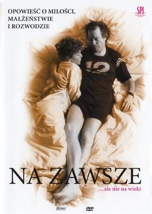 Always - Polish Movie Cover (thumbnail)
