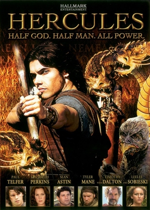 """Hercules"" - Movie Cover (thumbnail)"