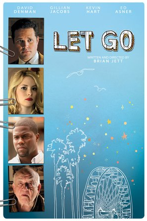 Let Go - Movie Poster (thumbnail)