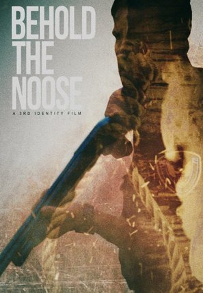 Behold the Noose - Movie Poster (thumbnail)