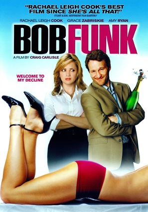 Bob Funk - Movie Cover (thumbnail)