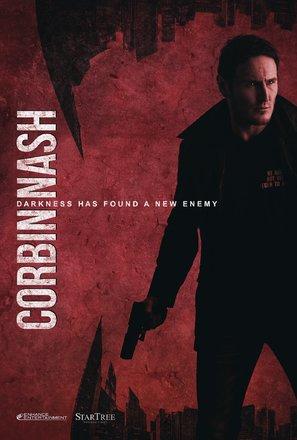 Corbin Nash - IMDb
