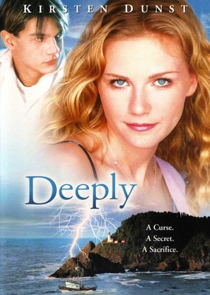 Deeply - Movie Cover (thumbnail)
