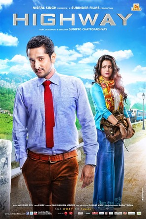 Highway Bengali Hd Movie Download