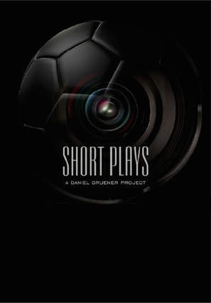 Short Plays - Mexican Movie Poster (thumbnail)