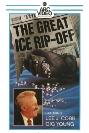 The Great Ice Rip-Off - Movie Cover (thumbnail)