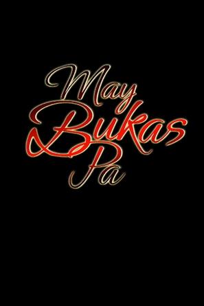 """May bukas pa"" - Philippine Logo (thumbnail)"