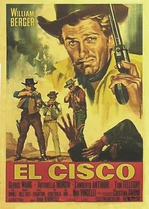El Cisco