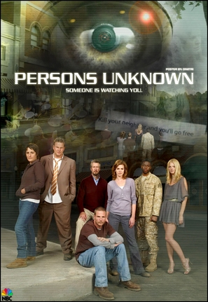 """Persons Unknown"" - Movie Poster (thumbnail)"