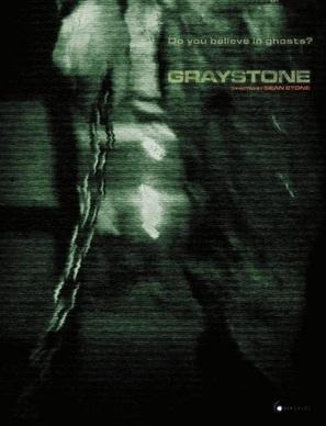 Greystone Park - Advance poster (thumbnail)