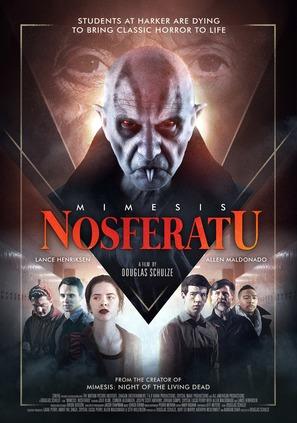 Mimesis Nosferatu - IMDb