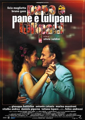 pane-e-tulipani-italian-movie-poster-md.