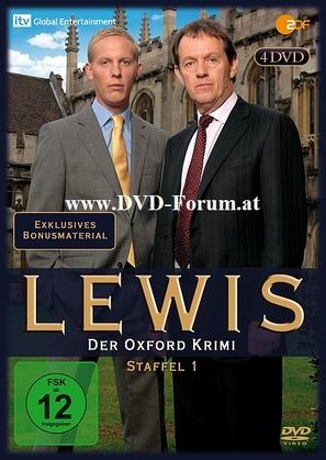 """Lewis"""