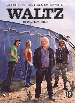 """""""Waltz"""" - Dutch Movie Cover (thumbnail)"""