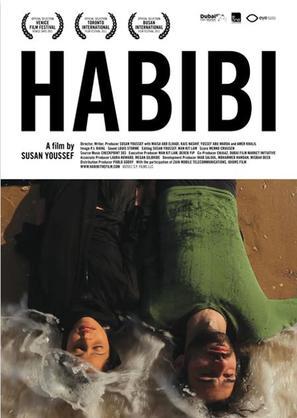Habibi Rasak Kharban