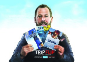 """Trip Flip"""