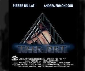 The Pet - poster (thumbnail)