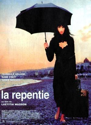 Repentie, La