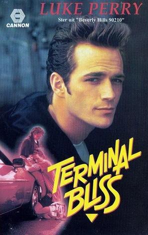 Terminal Bliss - Dutch Movie Cover (thumbnail)