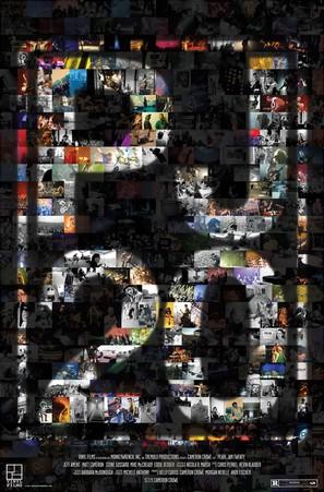 Pearl Jam Twenty - Movie Poster (thumbnail)