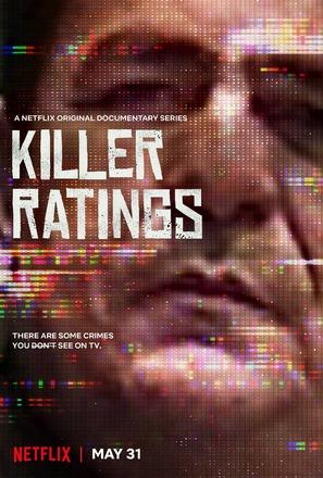 """""""Killer Ratings"""""""
