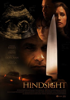 Hindsight - Movie Poster (thumbnail)