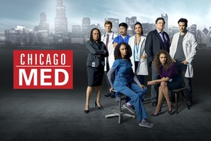 """Chicago Med"""