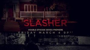 """""""Slasher"""""""