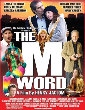 The M Word