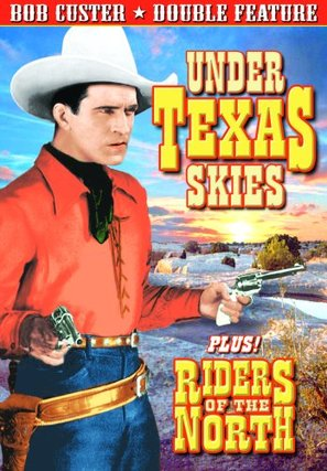Under Texas Skies