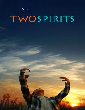 Two Spirits - Movie Poster (thumbnail)