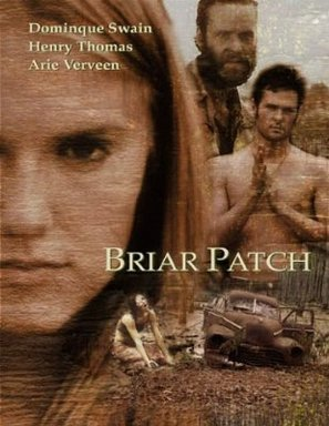 Briar Patch - Movie Poster (thumbnail)