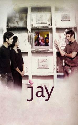 Jay - Philippine Movie Poster (thumbnail)