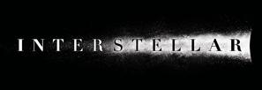 Interstellar - Logo (thumbnail)