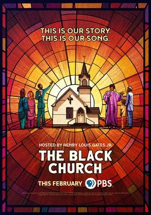 The Black Church