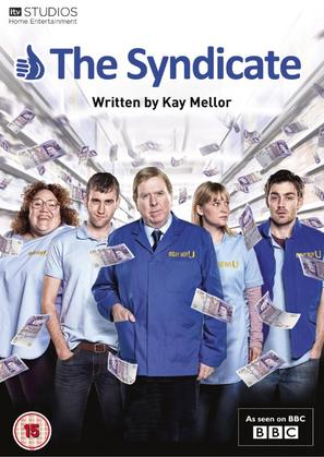 """""""The Syndicate"""""""