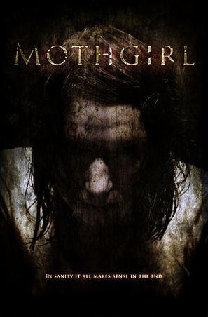 Mothgirl - Movie Poster (thumbnail)