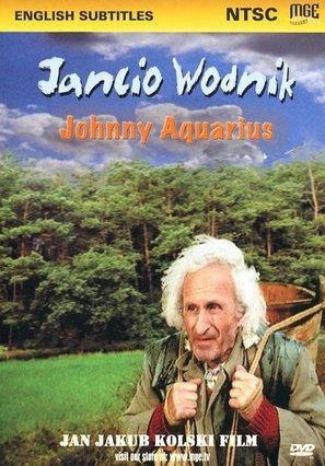 Jancio Wodnik