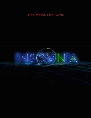 """Insomnia"""